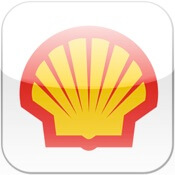 shell-station-locator