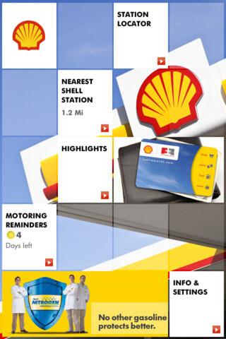 shell_moto appstore apps