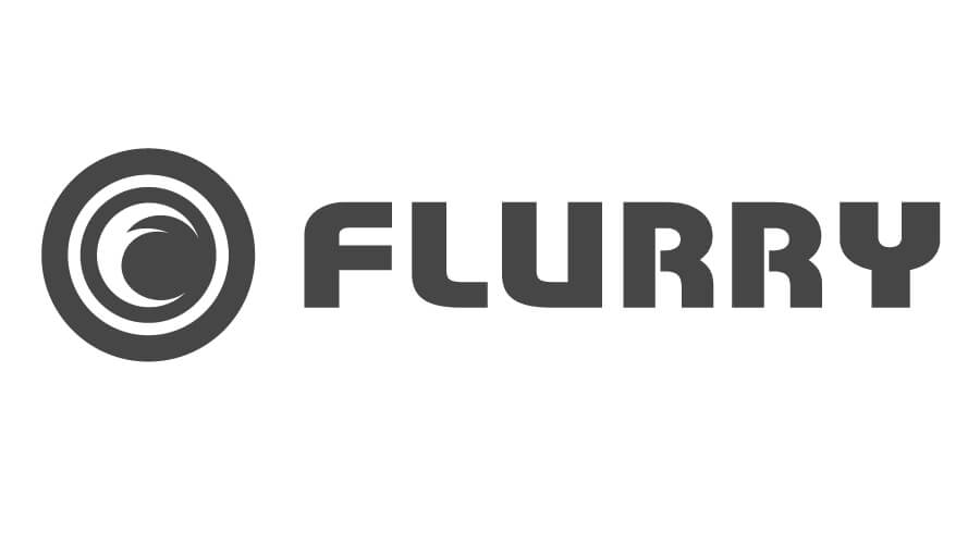 Flurry_logo_www.apps4you.ru