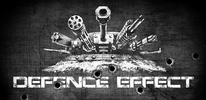 Free game Defence Effect
