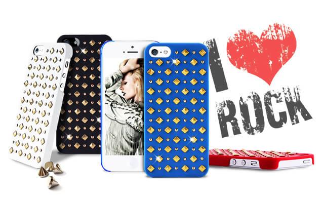 i_love_rock чехлы iphone 5