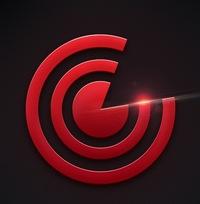 логотип ChekMyRace