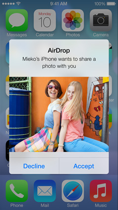 apple_ios7_airdrop_received