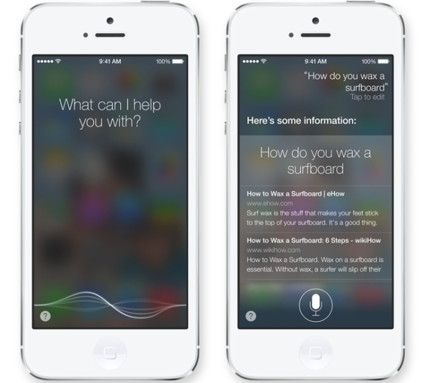 iOS7_Siri_apple