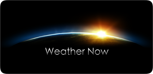 weather-banner