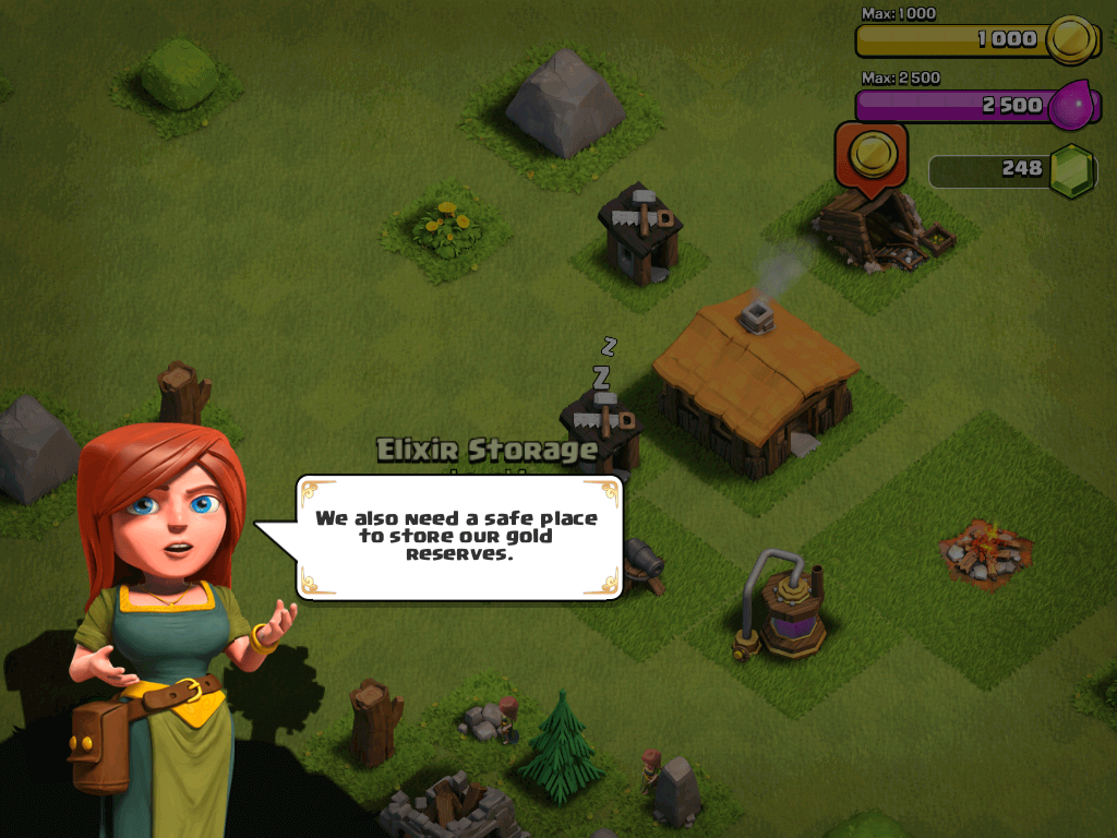 clash_of_clans4