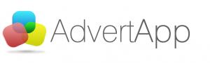 banner advert app